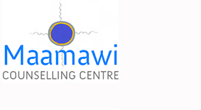 Maamiwa Counsellling Centre: Compassionate, responsive evidence-based counselling psychotherapy for Thunder Bay, Northwestern Ontario and Beyond